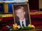 Украина требует от ГП РФ выдать подозреваемого в убийстве школьника за его проукраинскую позицию