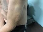В Донецкой области полицейские применяли пытки для повышения показателей, - прокуратура