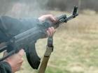 В результате стрельбы в Днепре убиты два человека