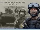 В зоне АТО задержан мужчина с военным билетом РФ