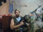 За участие в войне в Украине к ответственности привлечено 84 иностранца, - ГПУ