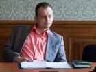 Задержан и сообщено о подозрении экс-чиновнику ГПУ Сусу
