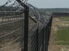 Хищение средств на «Стену»: 7 лицам сообщено о подозрении