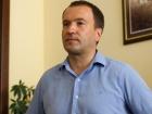 На следующей неделе киевляне получат платежки с увеличенной квартплатой
