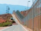 НАБУ задержало 6 человек по делу растрат при строительстве «Стены»