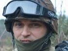 Найдено погибшего полковника Бойко