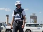 ОБСЕ разместила своих наблюдателей в Станице Луганской круглосуточно