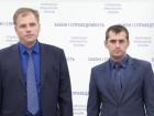 Перестрелка в Княжичах: трем полицейским сообщено о подозрении