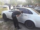 Прокуратура взялась за нардепа Мельничука после конфликта на Троещине