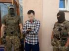 СБУ объявила блогеру-журналисту подозрение в государственной измене