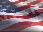 США приостановливает выдачу виз в России