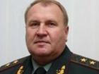 Суд отменил приговор генералу, «севшему» на 10 лет за взятку, - Матиос
