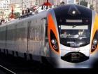 Укрзализныця заявила о возмещении тем, кто ехал стоя в поезде Одесса-Дарница