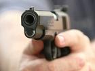 В центре Франковска произошла стрельба, один получил огнестрельное ранение