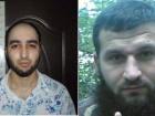 В Дагестане уничтожены два предателя из Крыма, - журналист