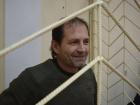 В Крыму начальник изолятора ударил украинского политзаключенного Балуха, - адвокат