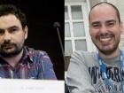 В Мининфополитики обеспокоены выдворением испанских журналистов, оговаривавших украинскую армию