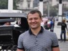 В Николаеве задержан лидер устойчивой преступной организации «Миша Мультик», - Луценко