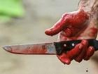 В Сургуте мужчина ранил ножом 7 прохожих
