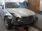 60 кг наркотиков пытались ввезти в Украину в разбитом автомобиле