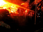 """Число погибших в дет. лагере """"Виктория"""" возросло до трех"""