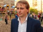 Депутату Крымчаку сообщили о подозрении по 4 статьям УК