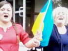 Экс-мэра Славянска суд отпустил из-под стражи
