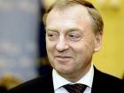 Экс-министра Лавриновича суд освободил из-под стражи