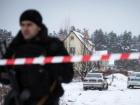 Луценко сообщил фамилии подозреваемых по делу перестрелки в Княжичах