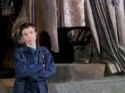 Похищенного сына украинского офицера в России обвинили в терроризме