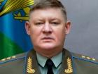 Получил серьезные травмы российский генерал, руководивший оккупационными силами
