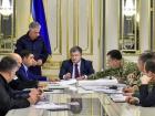Порошенко призвал найти и наказать виновных во взрывах под Калиновкой