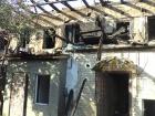 Пожар в Херсоне, в котором погибли дети, скорее всего возник из-за короткого замыкания