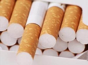 Правительство предлагает повысить акциз на сигареты почти в 5 раз - фото