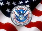 Продукты «Касперского» запрещают в госучреждениях США