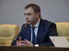 Прокуратура подала иск о возвращении общине акций «Киевэнерго», «Киевгаз» и «Киевводоканал»