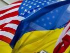 Сенат США одобрил выделение Украине $0,5 млрд на безопасность и оборону