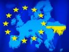 Соглашение Украина-Евросоюз полностью вступило в силу