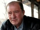 Умерову дали 2 года колонии-поселения за непризнание оккупации