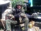 В Беларуси вынесли приговор боевику «ДНР». Впервые