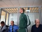 В деле об убийстве свободовца задержали депутата от Радикальной партии