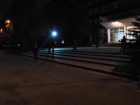 В Харькове произошел массовый конфликт у завода с применением оружия