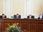 ВСП пропустил в Верховный Суд 25 недоброчестных кандидатов