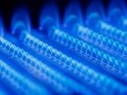 Цены на газ для предприятий вырастут с 1 ноября