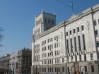 Число жертв ДТП в Харькове на Сумской увеличилось до 6