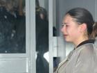 Елена Зайцева арестована на 2 месяца