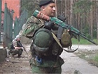 К вечеру на Донбассе оккупанты совершили 9 обстрелов, ранено одного защитника