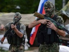 К вечеру НВФ провели несколько обстрелов, тихо было только на Луганщине