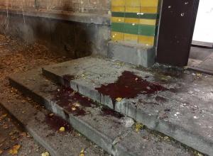 Квалифицировано как теракт взрыв, от которого пострадал нардеп Мосийчук - фото