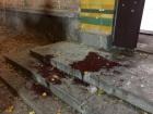 Квалифицировано как теракт взрыв, от которого пострадал нардеп Мосийчук